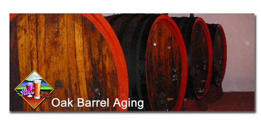 aging-process